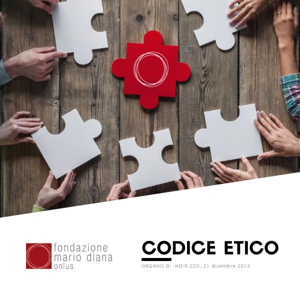 codice_etico